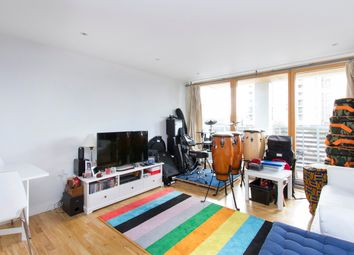Thumbnail 2 bed flat to rent in White Cube Apartments, Algernon Road, Lewisham