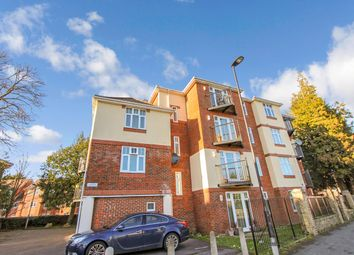 2 bed flat for sale in Regents Park Road, Regents Park Road, Southampton SO15