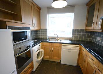 Thumbnail 2 bedroom flat to rent in Piggotts Road, Caversham, Reading