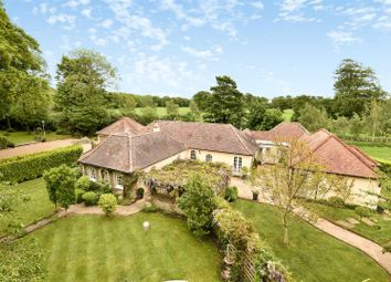 Thumbnail 6 bedroom property for sale in Oakwood, Chichester
