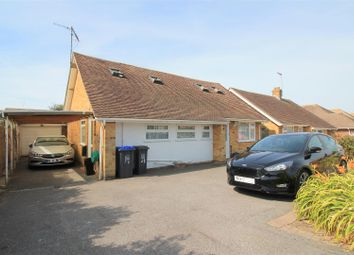 4 bed property for sale in Ingleside Crescent, Lancing BN15