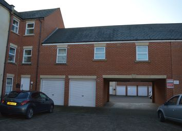 Thumbnail 2 bed detached house for sale in Rowan Place, Weston-Super-Mare