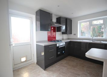 Thumbnail 3 bed semi-detached house to rent in Prince Andrew Road, Maidenhead