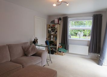 Thumbnail 3 bed end terrace house for sale in Walkers Way, Roade, Northampton