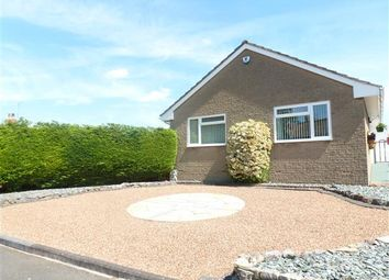 Thumbnail 3 bed bungalow for sale in Beechwood Avenue, Near Weston-Super-Mare, Locking
