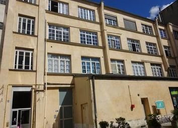 Thumbnail 1 bed apartment for sale in Paris-x, Paris, France