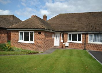 3 bed semi-detached bungalow for sale in Oberon Drive, Shirley, Solihull B90