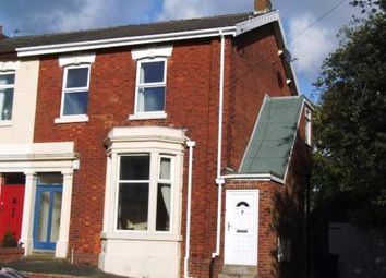 Thumbnail 2 bed flat to rent in Blackbull Lane, Fulwood, Preston