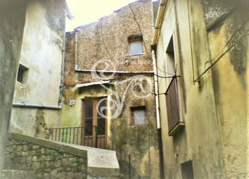 Thumbnail 4 bed detached house for sale in Modica, Ragusa, Sicily, Italy