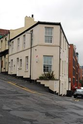 Thumbnail 2 bed flat to rent in 164 Solly Street, Sheffield