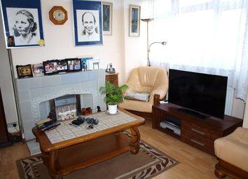 2 bed maisonette for sale in Grange Court, Sudbury Avenue, Wembley HA0
