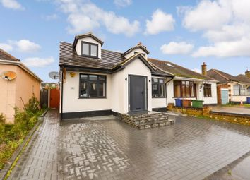 Thumbnail 4 bed semi-detached house for sale in Vincent Close, Corringham, Stanford-Le-Hope