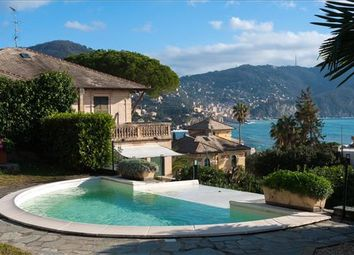 Thumbnail 3 bed apartment for sale in 16036 Recco, Metropolitan City Of Genoa, Italy
