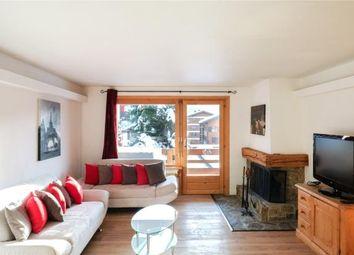 Thumbnail 2 bed apartment for sale in La Tournelle, Verbier, Switzerland, Verbier