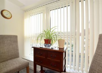 Thumbnail 1 bed flat for sale in Esplanade, Seaford, East Sussex