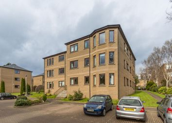 Thumbnail 2 bedroom flat for sale in 1/7 Dun-Ard Garden, Edinburgh
