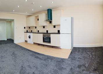 Thumbnail 2 bed flat to rent in 1 Old Cross Street, Ashton-Under-Lyne, Greater Manchester