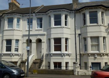 Thumbnail 1 bed flat to rent in Blatchington Road, Hove