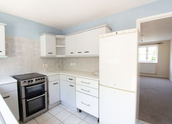 Thumbnail 2 bed terraced house for sale in Perrinsfield, Lechlade