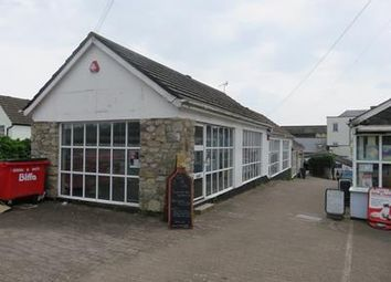 Thumbnail Retail premises to let in Units 1 & 2 Riflemans Way, Chepstow, Monmouthshire