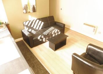Thumbnail 2 bedroom flat to rent in Oldgate, Huddersfield