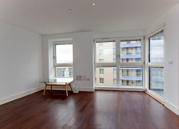 Thumbnail 3 bedroom flat for sale in Queensland Road, London