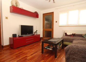 1 bed property to rent in Dacre Close, Greenford UB6