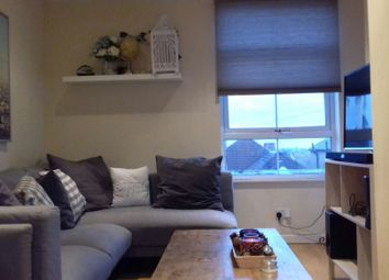 Thumbnail 2 bedroom flat to rent in Waterloo Road, Sutton, Sutton