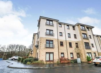 2 bed flat to rent in Mill Street, Kirkcaldy KY1