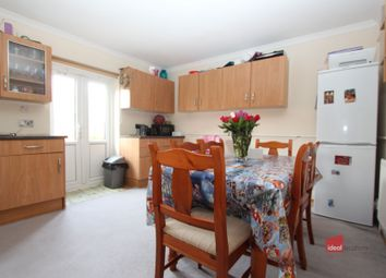 Thumbnail 3 bed terraced house to rent in Ilfracombe Gardens, Chadwell Heath