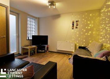 6 bed flat to rent in Phoenix Nights, 12 Phoenix Street, Lancaster, Flat 2 LA1