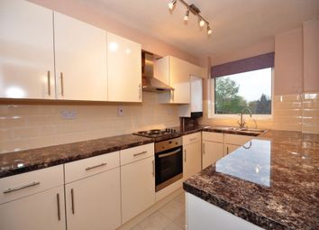 Thumbnail 2 bed flat to rent in Duncombe Court, Thames Side, Staines Upon Thames