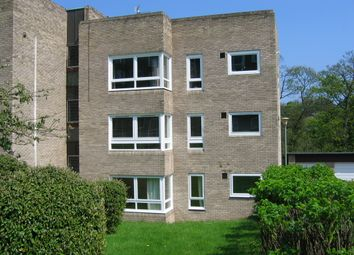 Thumbnail 2 bed flat to rent in Farnsworth Court, Newcastle Upon Tyne