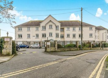 Thumbnail 2 bedroom property for sale in Trevithick Road, Camborne, Cornwall