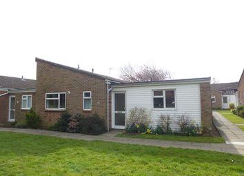 Thumbnail 2 bed property to rent in Bishops Way, Canterbury, Kent