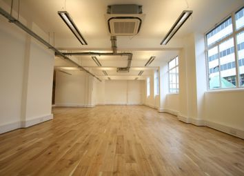 Thumbnail Office to let in Emerald Street, London