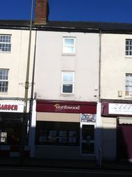 Thumbnail 4 bed maisonette to rent in 70 St. Clements Street, Oxford