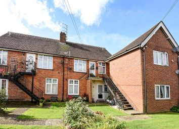 Thumbnail 1 bed flat for sale in Winchester Court, Newbury