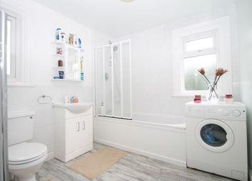 Thumbnail 2 bedroom flat to rent in Brambledown Road, South Croydon