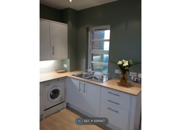 2 bed flat to rent in Nightingale House, Nottingham NG3