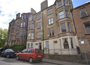 Thumbnail 2 bedroom flat to rent in Comiston Place, Morningside, Edinburgh