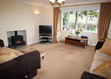 Thumbnail 4 bed property for sale in Strines Road, Strines, Stockport