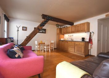 Thumbnail 2 bed apartment for sale in Rue Charlet Straton, 74400 Chamonix-Mont-Blanc, France