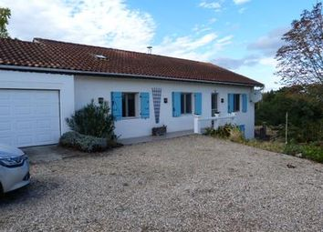 Thumbnail 4 bed villa for sale in Grignols, Gironde, France