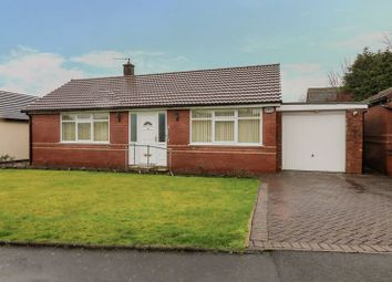 3 bed detached bungalow for sale in Dewhurst Road, Harwood, Bolton BL2