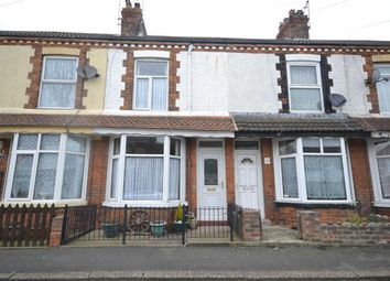 Photo of Eastgate View, Hornsea, East Yorkshire HU18
