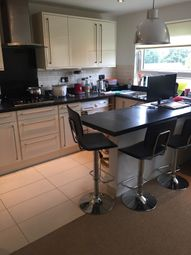 Thumbnail 1 bedroom flat to rent in Holden Road, Finchley