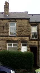 Thumbnail 6 bed property to rent in Elgin Street, Sheffield