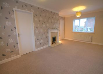 Thumbnail 2 bedroom semi-detached house to rent in Brinkburn Crescent, Houghton Le Spring