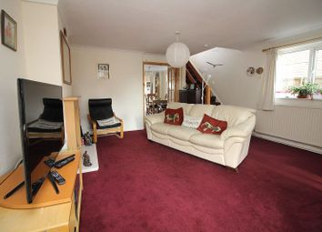 Thumbnail 3 bed property for sale in Firecrest Road, Tile Kiln, Chelmsford